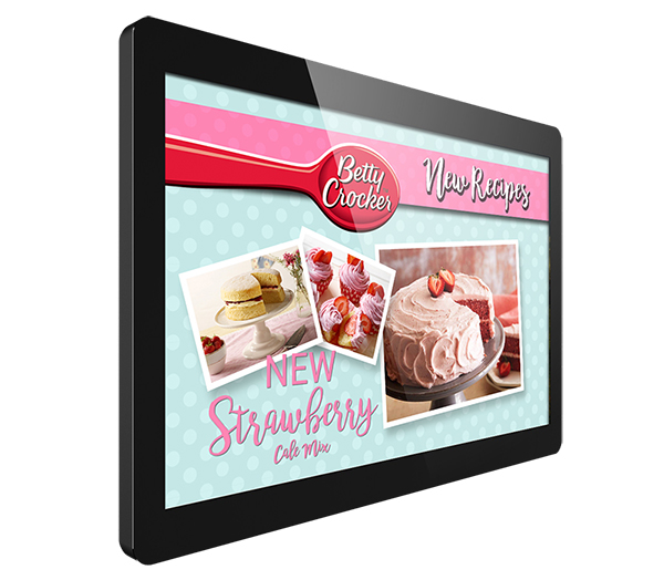 POS Advertising Display Image (6)