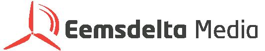 logo-web-01 (4)
